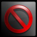 Não registre domínios de marcas registradas